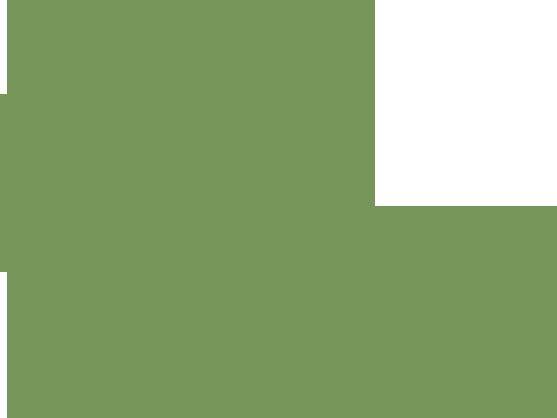 宮古島 地図 画像